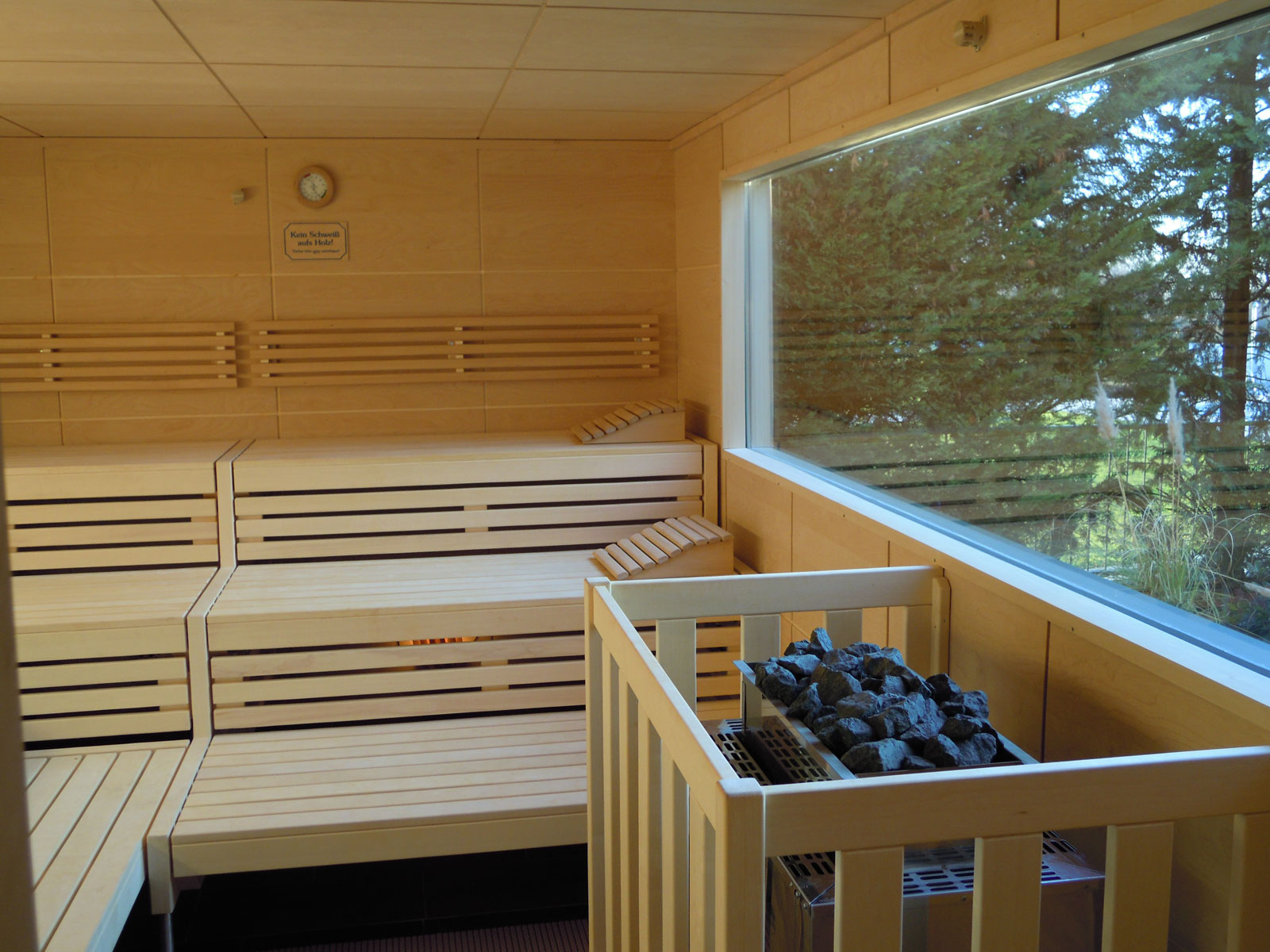 Impressionen_Sauna1-015